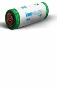 Минвата Knauf Insulation Проф TR 044  (Рулон)